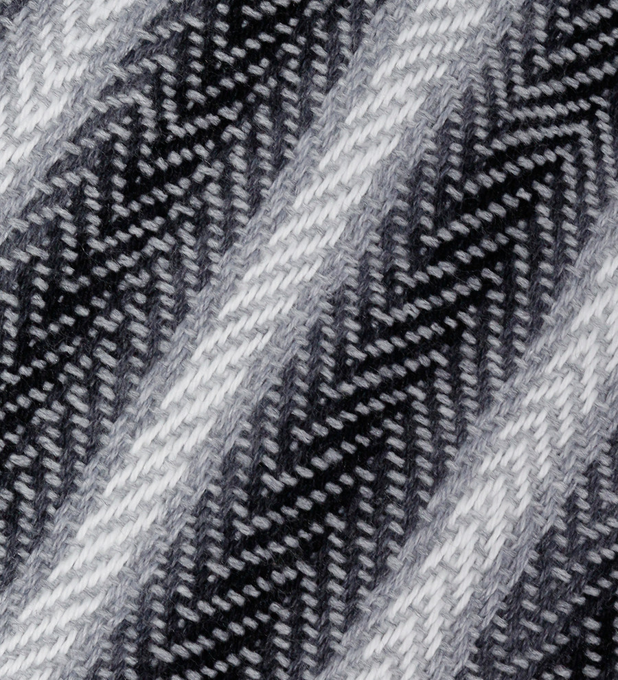 Silver Gray/Gray/Black/Ivory