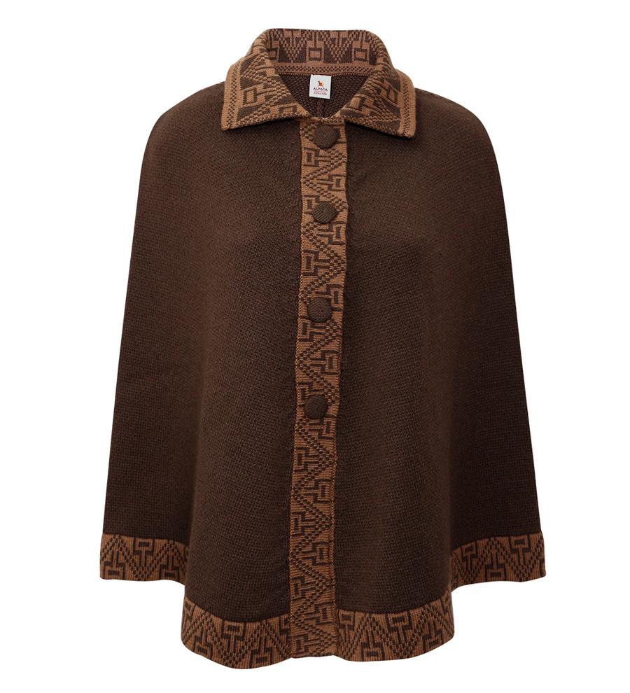 Brown/Camel