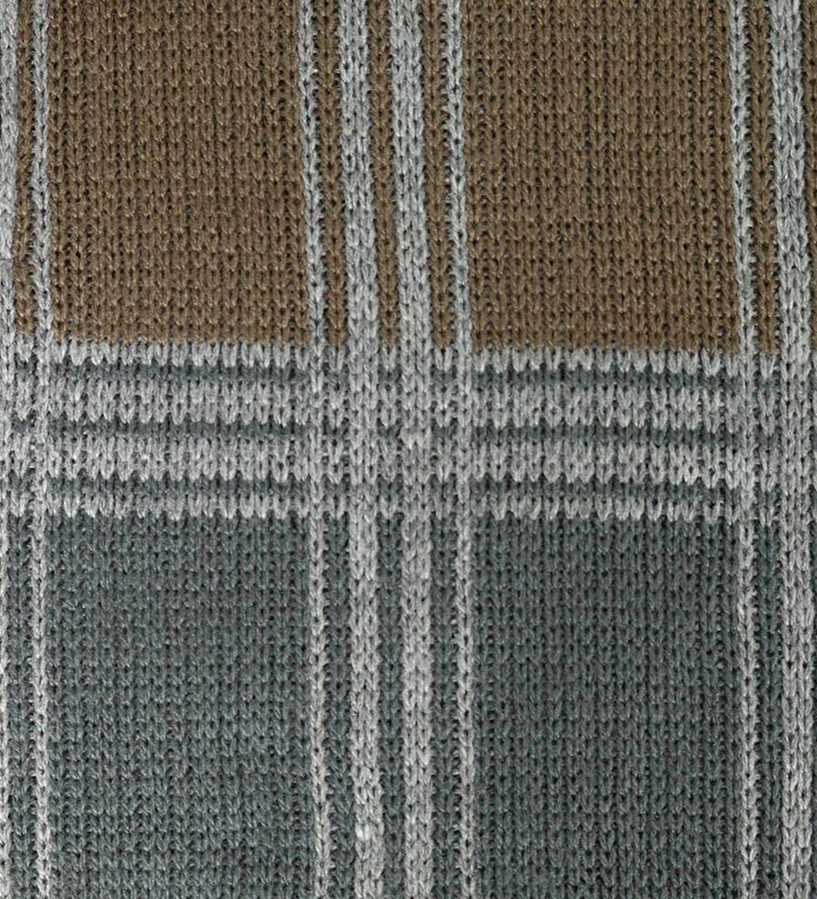 Gray/Sand