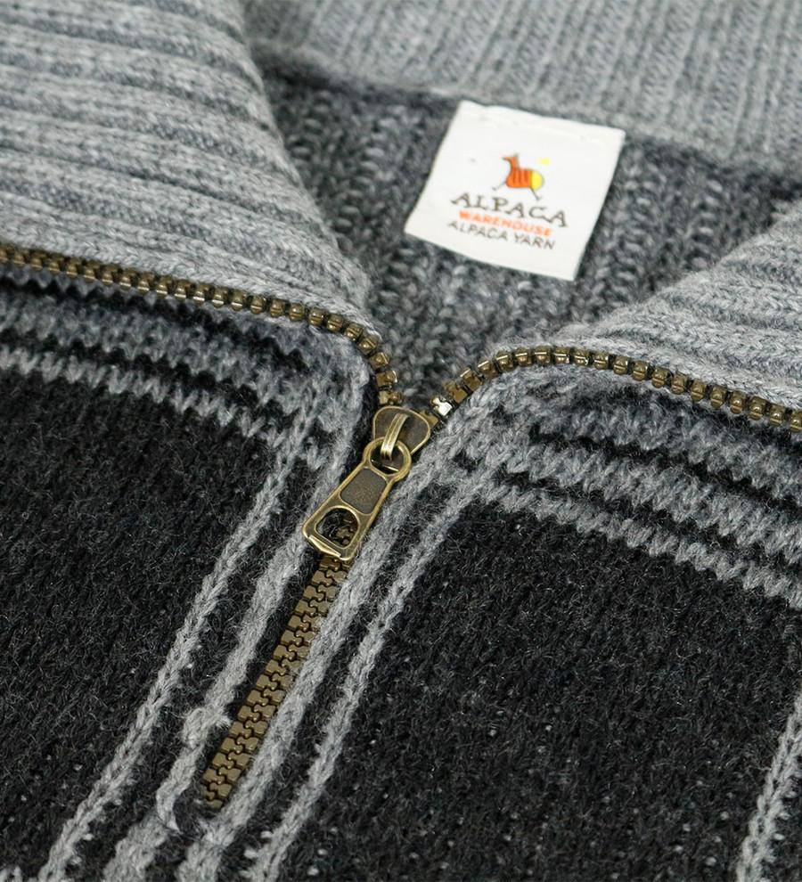 Gray/Charcoal Gray/Silver