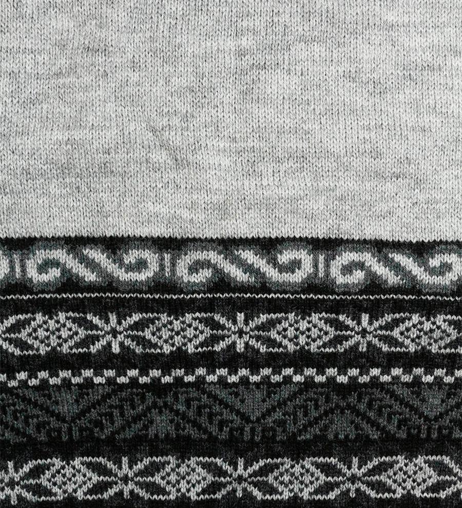 Silver Gray/Gray/Black