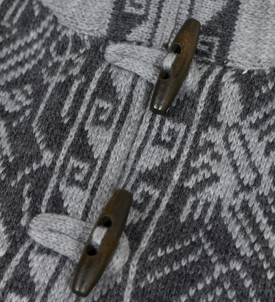Gray/Silver Gray