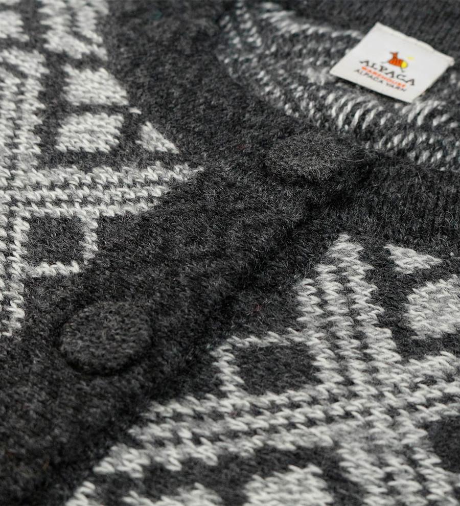 Gray/Silver Gray/Charcoal Gray