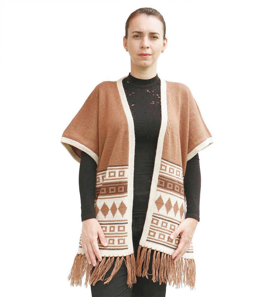 Camel/Beige/Brown