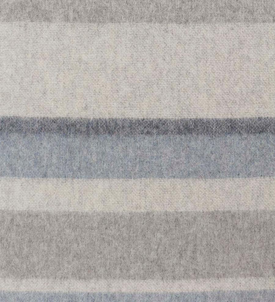 Steel Blue/Soft Blue/Soft Gray
