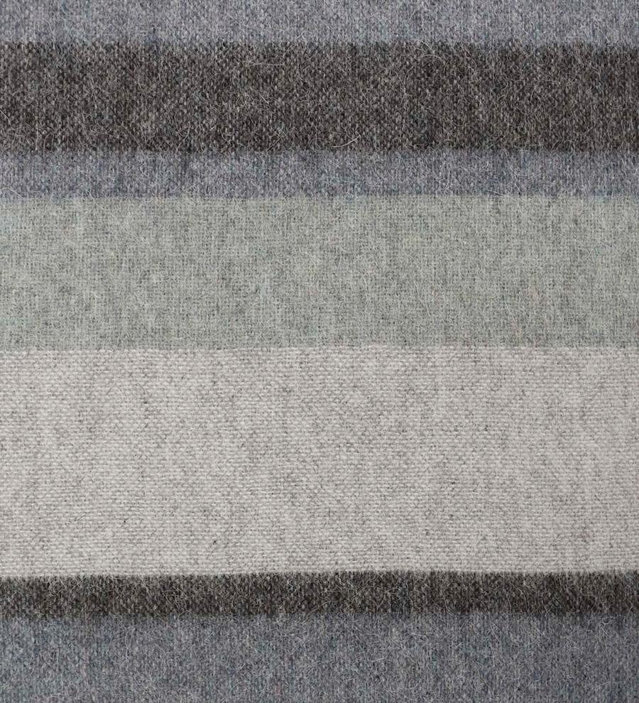 Gray/Steel Blue/Light Green