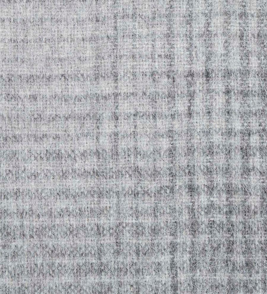 Soft Gray/Silver Gray