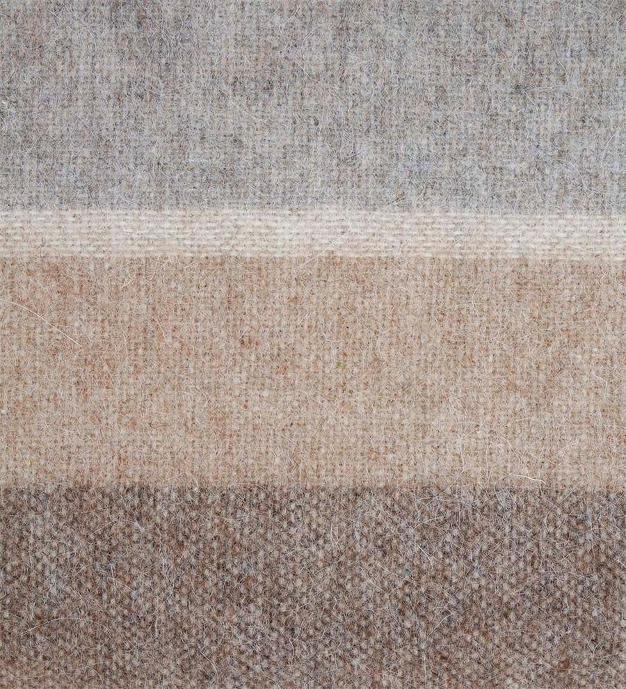 Sand/Soft Camel/Soft Gray
