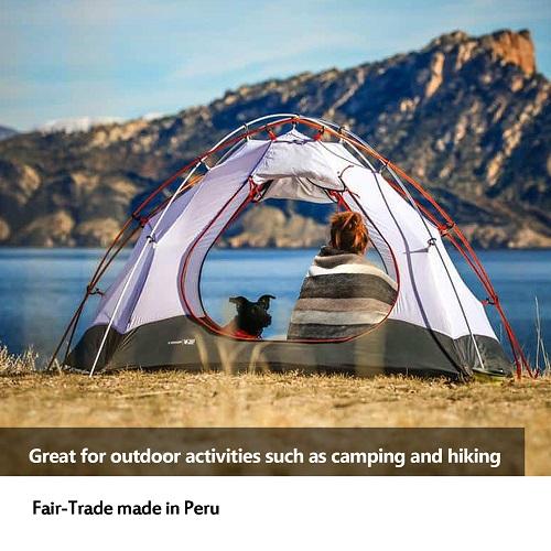 4-camping-500x500.jpg