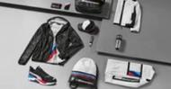 La colección BMW Lifestyle 2020 ¡Ahora disponible!