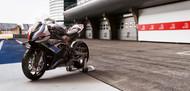 Prestaciones en circuito para la carretera: conoce la nueva BMW M 1000 RR