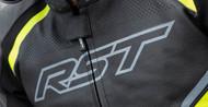Chaqueta de moto RST Airbag