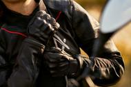 BMW Rider Equipment 2020: descubre todos los aspectos más destacados de la nueva colección
