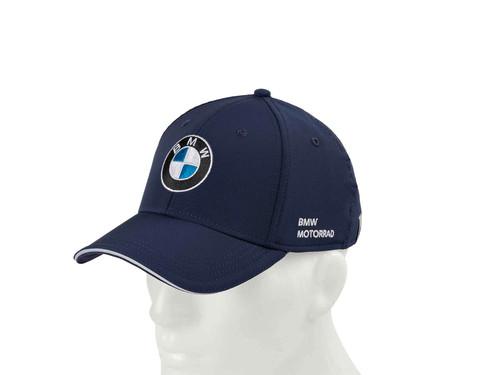 BMW Gorra Sport navy