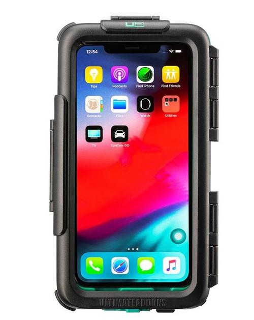 Ultimateaddons Funda impermeable iPhone 11 / XR
