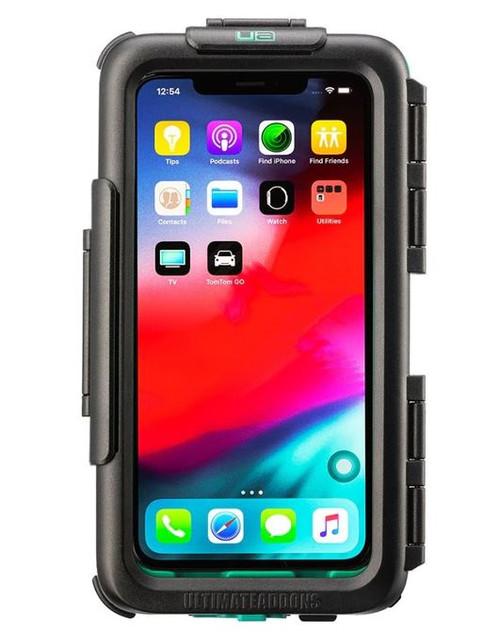 Ultimateaddons Funda impermeable iPhone 11 Pro Max / XS Max