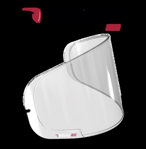 Pinlock DKS166 Transparente