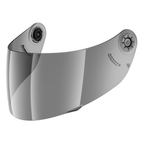 Visera Shark S600 S700/s S800 S900/s Openline