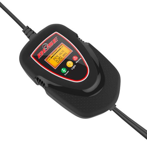 Buse BLG 900 Cargador de batería automático