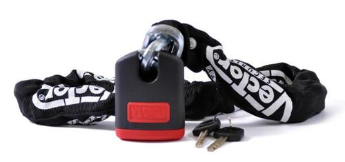 VECTOR Pro Chain Cerradura de cadena