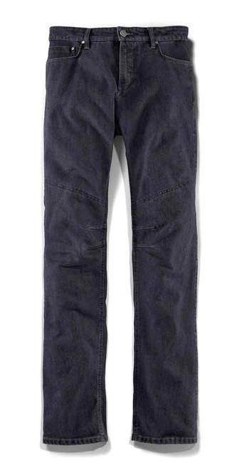 BMW Jeans FivePocket Denim - Mujer