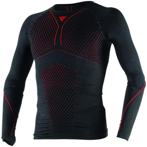 Dainese Camiseta D-Core Thermo