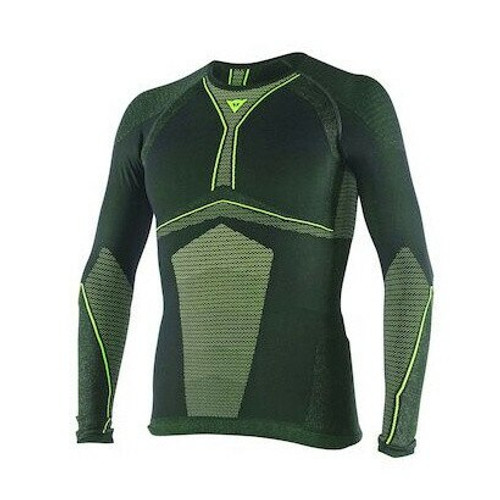 Dainese Camiseta D-Core Dry Thermo