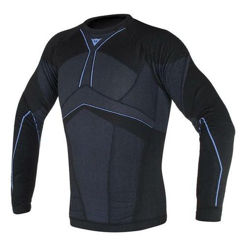 Dainese Camiseta D-Core Aero Thermo