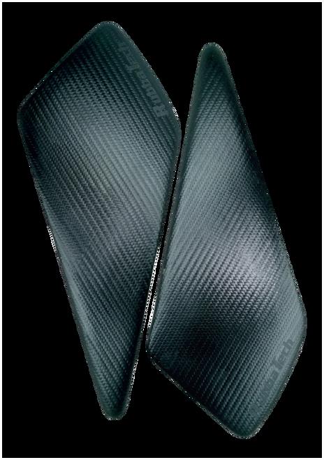 BMW R 1200 / 1250 GS Rodilleras