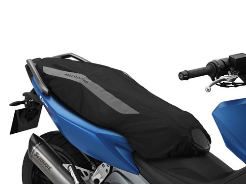 BMW C 600/650 Sport Funda impermeable para asiento