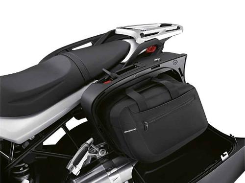 BMW Bolsa interior para maleta de sistema