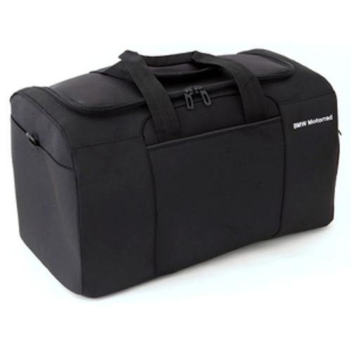 BMW Bolsa interior para maleta trasera grande