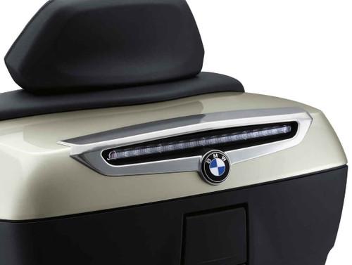 BMW Luz de freno en la maleta trasera