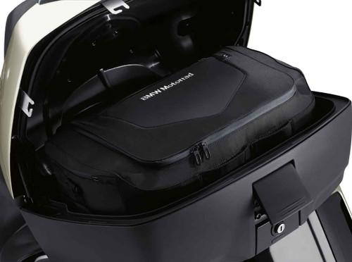 BMW Bolsa interior maleta trasera