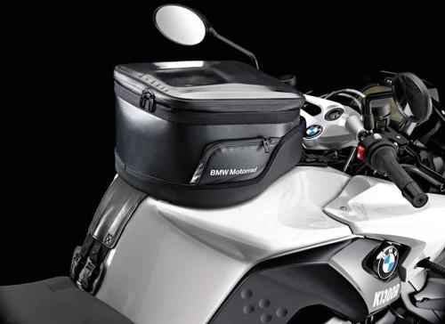 BMW K 1200/1300 R / Sport Bolsa sobre depósito