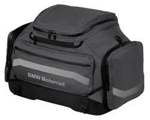 BMW Softbag 3 50-55 L