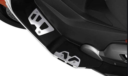 BMW C 600/650 Sport Inserto para reposapié izquierdo