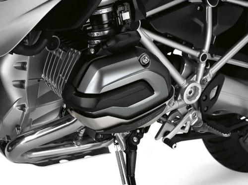 BMW Protección de la tapa de la culata