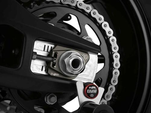 BMW HP Tensor de cadena