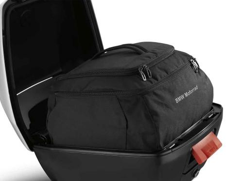 BMW Bolsa interior maleta trasera 30 L