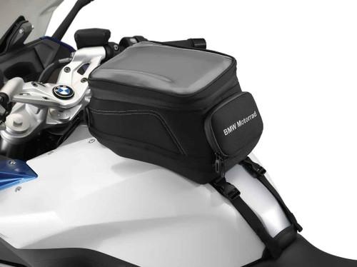 BMW R 1200 R/RS Bolsa sobre depósito pequeña