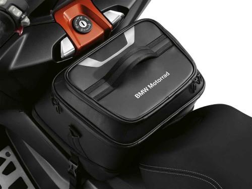 BMW C 650 Sport Bolsa Túnel