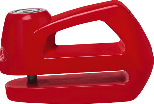 ABUS Element 285 Red