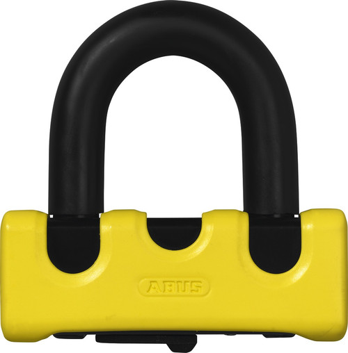 ABUS Granit 67 Power XS Basic Display