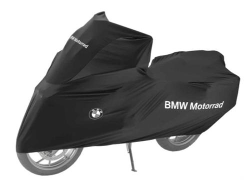 BMW Funda grande - indoor