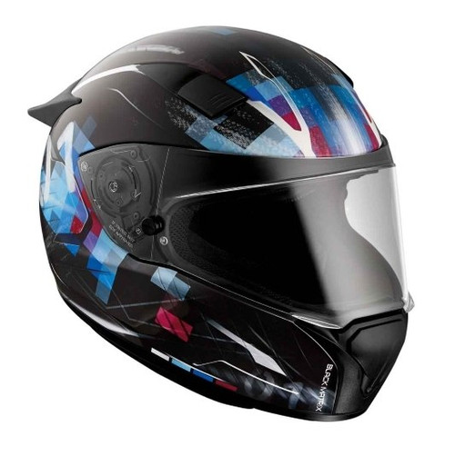 BMW Casco Race