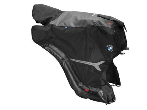 BMW C 400 X Manta para scooter