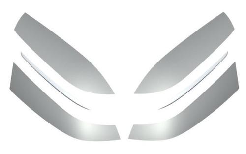 BMW Folio protector maletas laterales Tour
