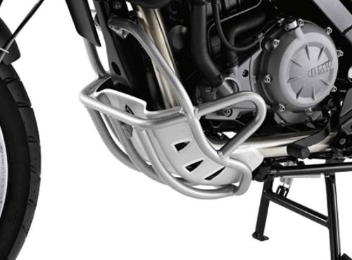 BMW F / G 650 GS Soporte protector de motor