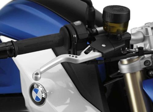 BMW Maneta fresada de freno HP
